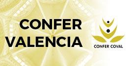 Confer Valencia