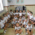 Galería colegios misión 2