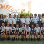 Galería colegios misión 4