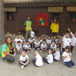 Galería colegios misión 5